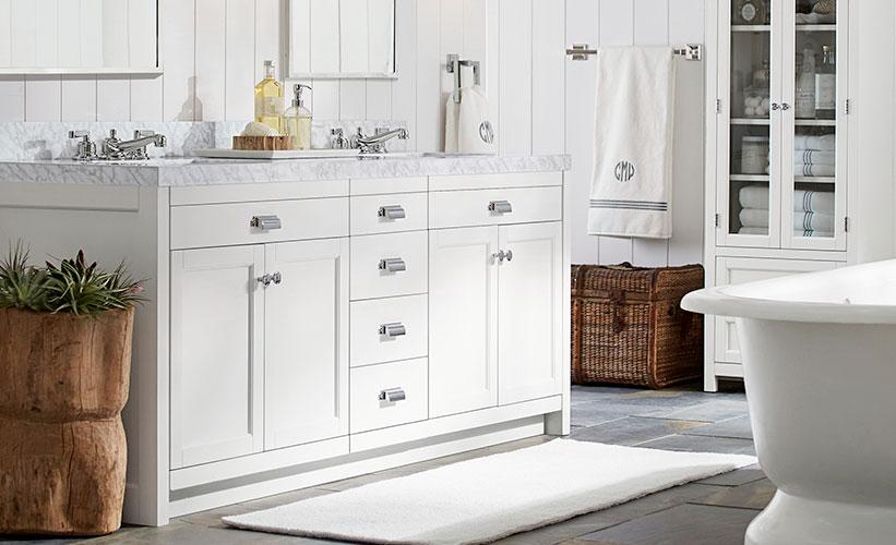 6-ways-to-remodel-your-bathroom1