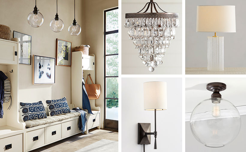 how-to-choose-the-perfect-lighting-for-an-entryway
