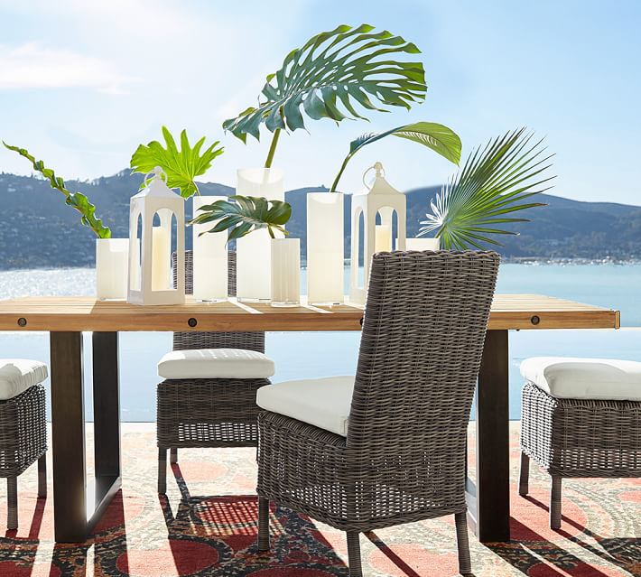 huntington-all-weather-wicker-dining-chair-1-o
