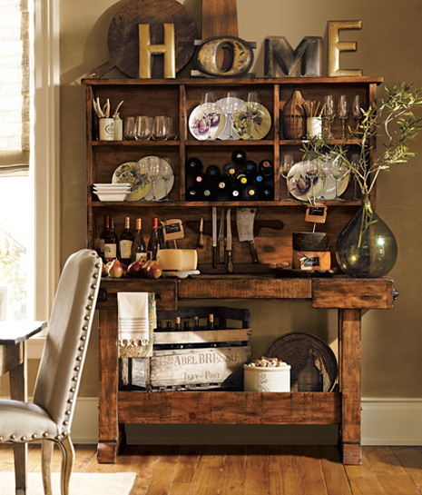 using-accessories-to-arrange-your-kitchen_1