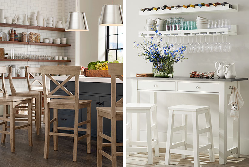 7-tips-to-decorate-a-small-kitchen