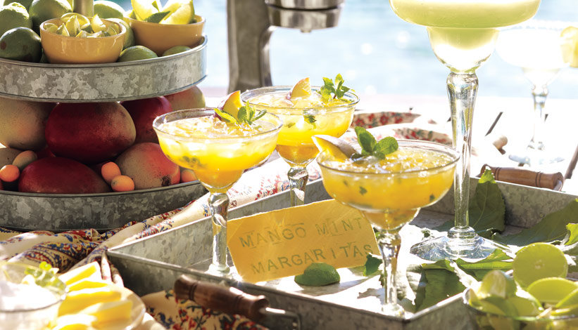 how-to-throw-a-margarita-party_1