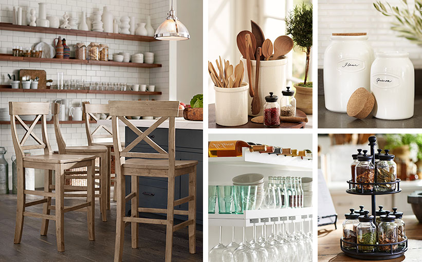how-to-make-the-most-out-of-your-kitchen-pantry