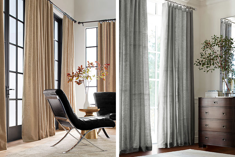 5-ways-to-find-your-perfect-window-treatments