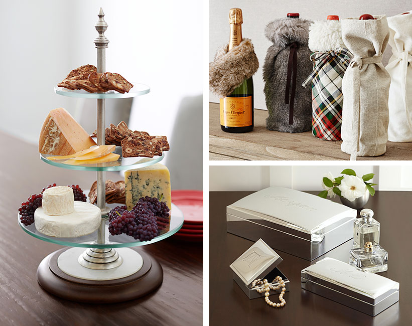 What to bring to housewarming party pottery barn for How to organize a housewarming party