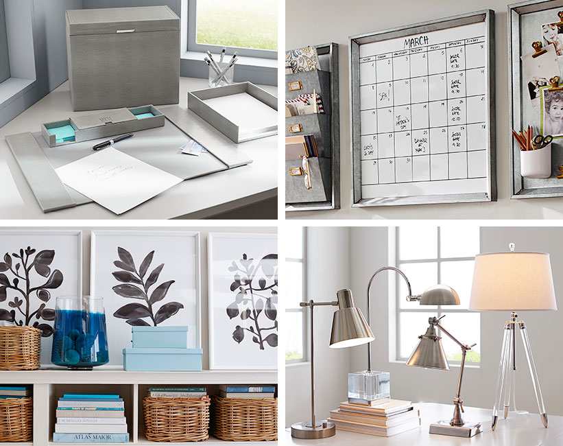 how-to-organize-your-home-office-for-increased-productivity2