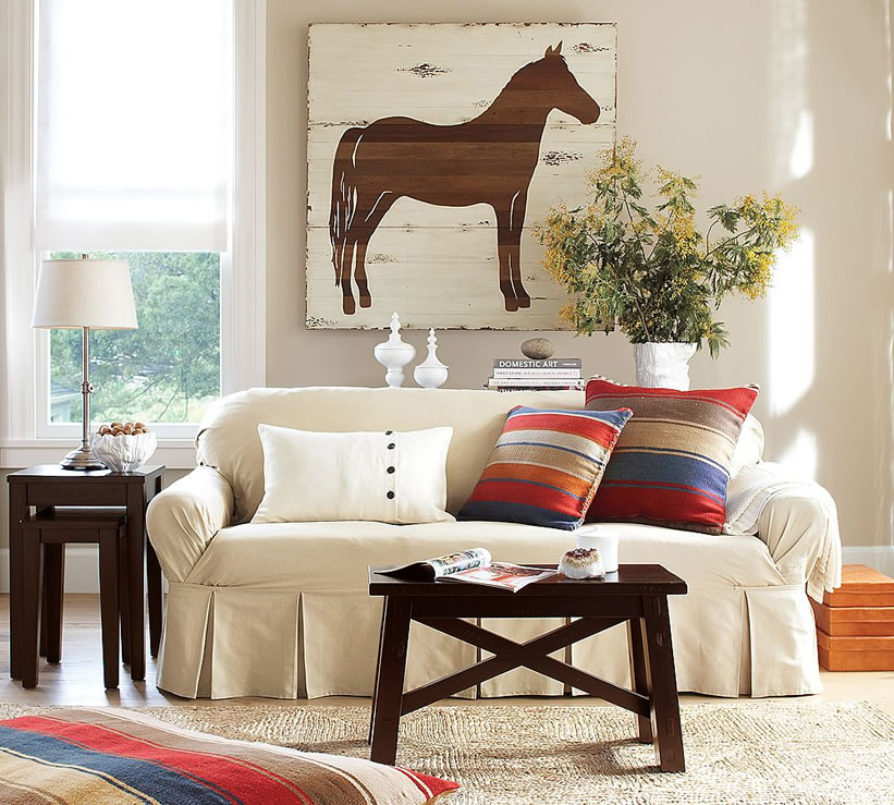 how-to-measure-for-loosefit-slipcovers_3