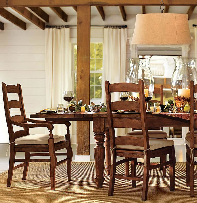 how-to-measure-for-a-dining-table_3