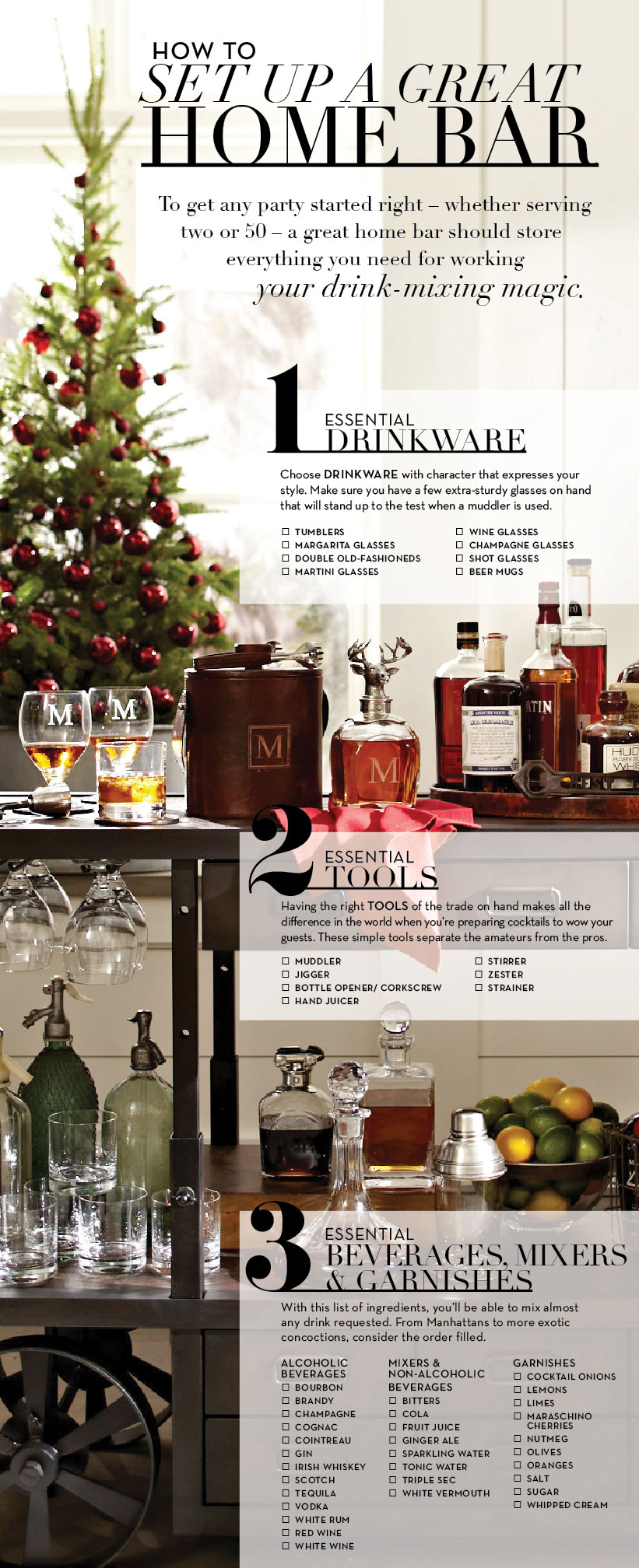 how-to-set-up-a-home-bar