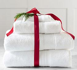Towel Sale
