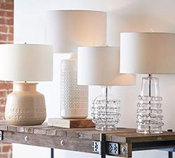 Lamp Sale
