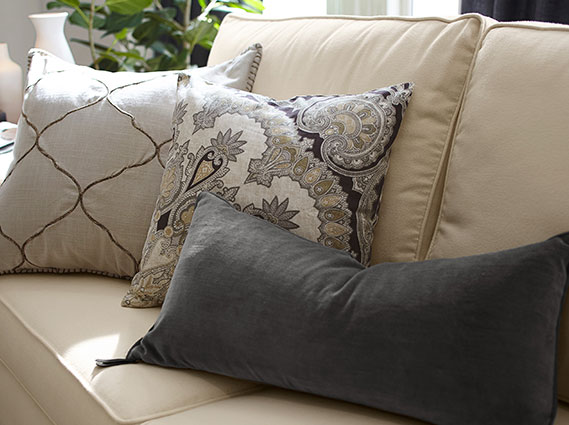 Pillow-Image
