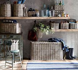 Baskets Sale