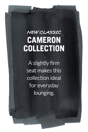 Cameron Collection