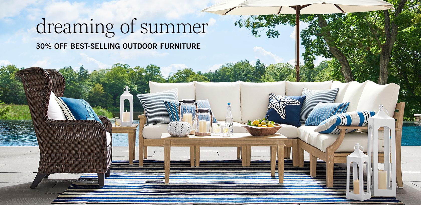 outdoor furniture sale - Outdoor Furniture Sale