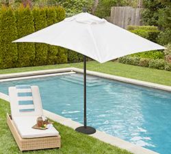 Sunbrella Umbrella Sale