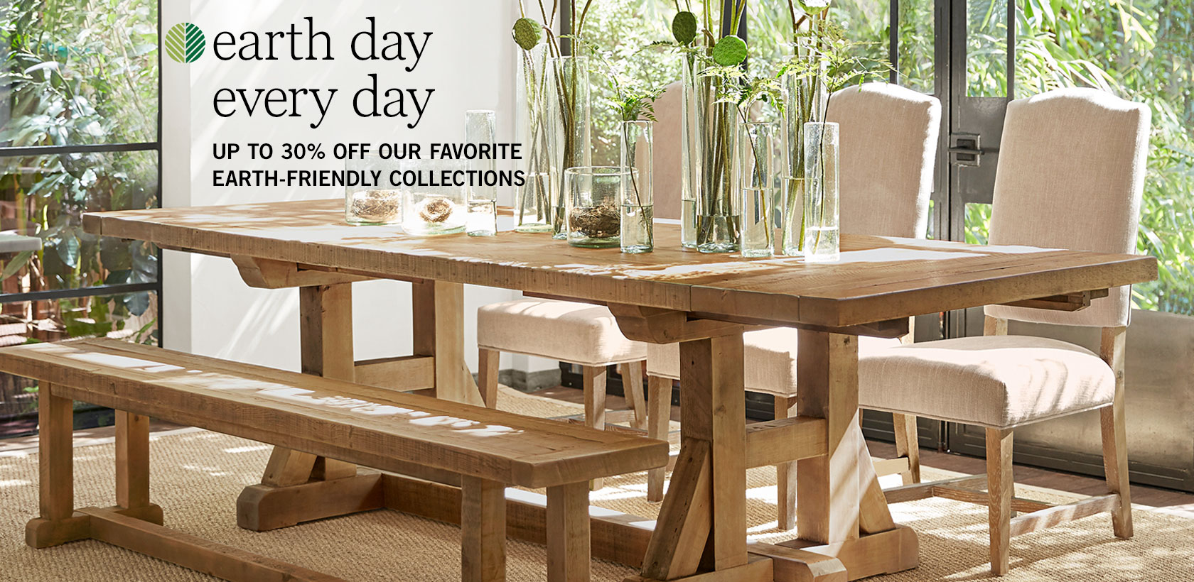 Rooms To Go Kitchen Furniture Home Furnishings Home Decor Outdoor Furniture Modern Furniture