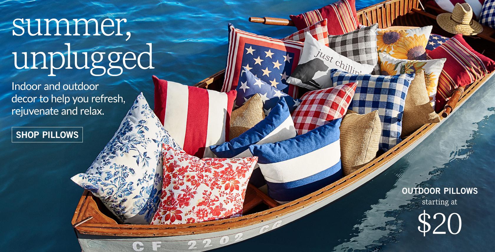 Outdoor Decor Company Home Furnishings Home Decor Outdoor Furniture Modern Furniture