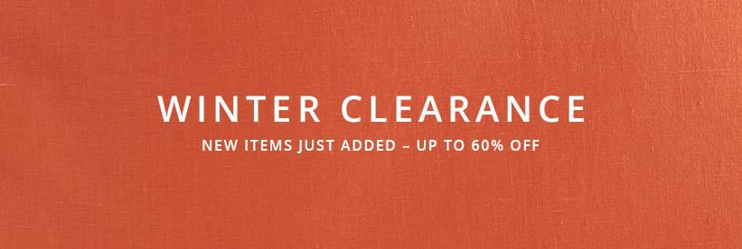 Furniture Clearance Sale Amp Bedding Clearance Sale