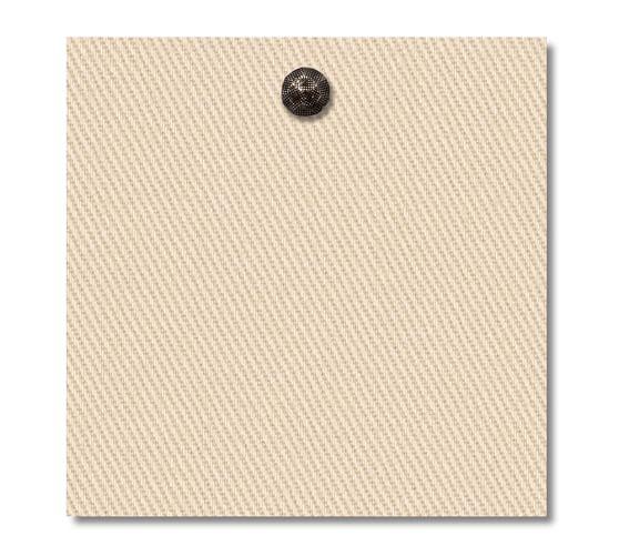 Fabric by the Yard - Twill Camel