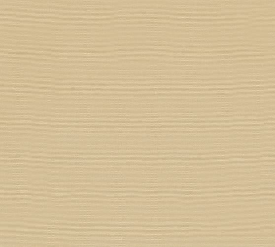 Fabric by the Yard - Classic Canvas | Pottery Barn