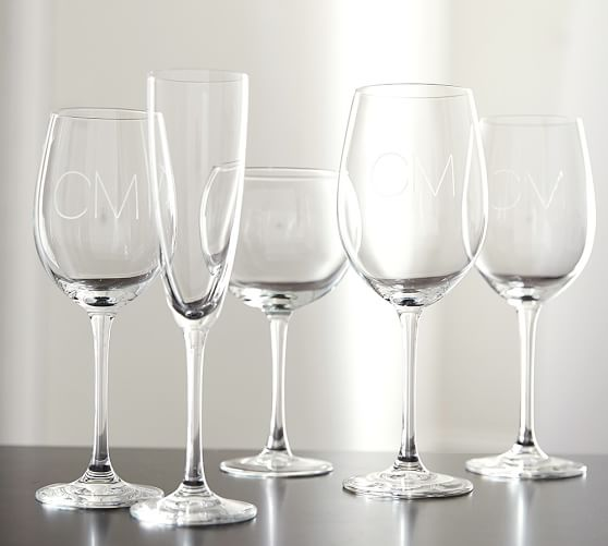 Schott Zwiesel Stemware, Cocktail Coupe, Set of 6