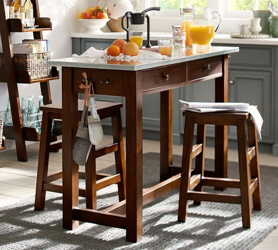 Balboa Counter Height Table Amp Stool 3 Piece Dining Set