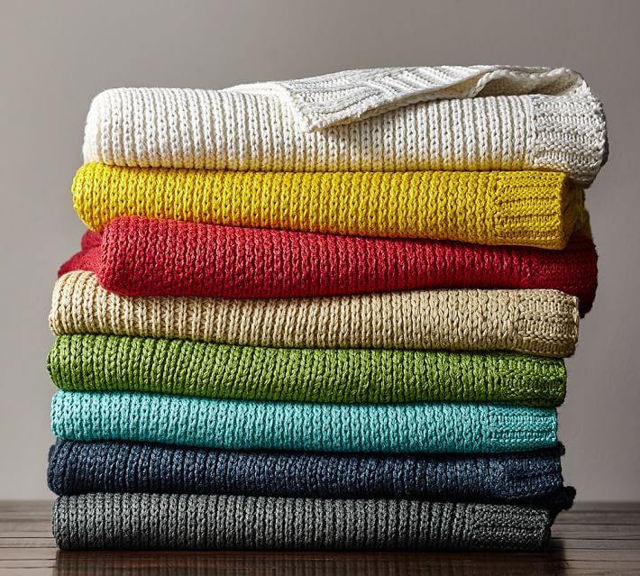 bed throws sale 2