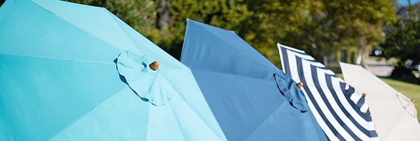 Sunbrella®