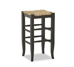 Counter Stools Amp Barstools Pottery Barn