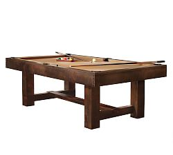 Game Tables Pottery Barn
