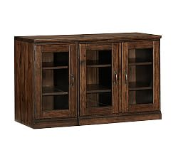 Tv Stands Amp Television Stands Pottery Barn