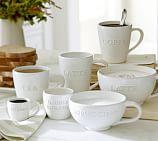 Rhodes Espresso Mug