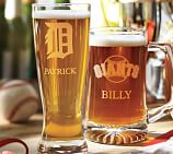 MLB™ Pint Glass