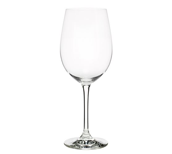 Schott Zwiesel Red Wine Glass, Set of 6