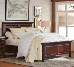 bedroom furniture bedroom furniture sets pottery barn