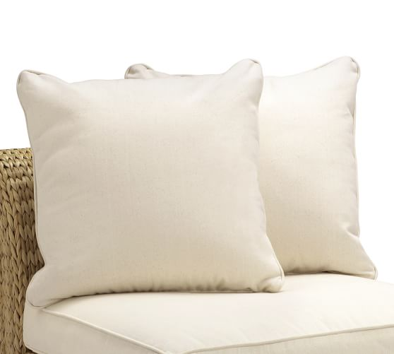 Extra Scatterback Pillows, Set of 2
