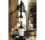 Vintners Wine Opener