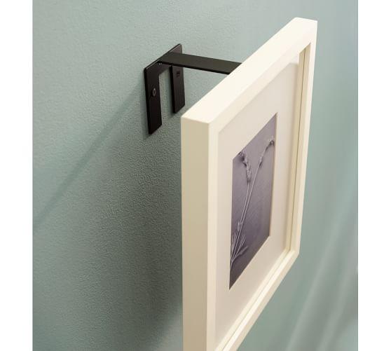 Frame Riser