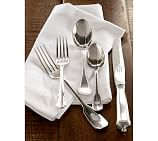 Maxfield Flatware, 5-Piece Place Setting