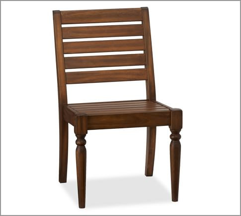 Faraday Dining Side Chair