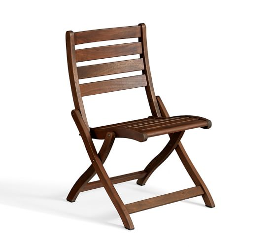 Chatham Folding Side Chair