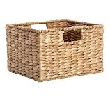 Savannah Utility Basket