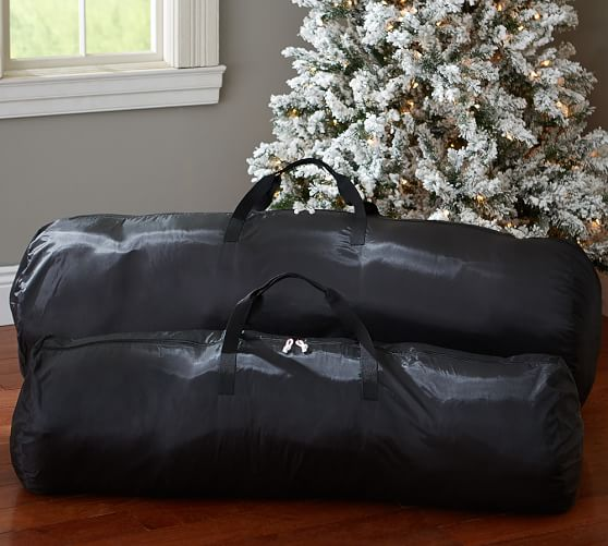 Christmas Tree Storage Bag, 7'