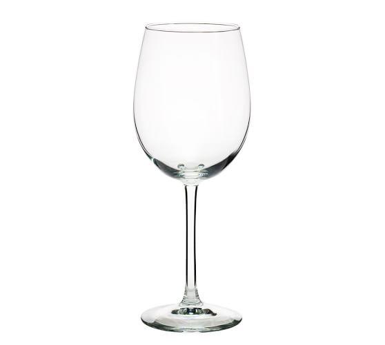PB Classic Wine Glass, Set of 6