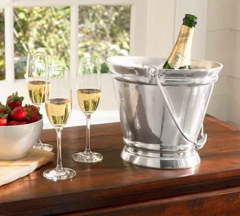 Chancellor Wine Cooler