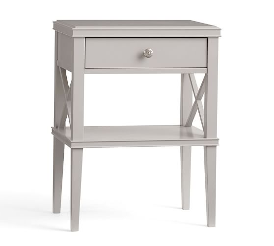 Skinny Bedside Table Furniture Small Bedside Tables Cheap In