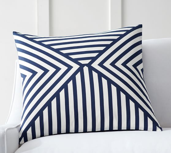 Emmet Pillow Cover