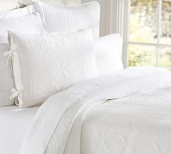Quilts Patchwork Quilts Amp Quilt Sets Pottery Barn