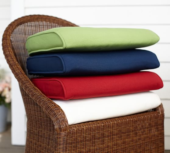 discount patio seat cushions 1